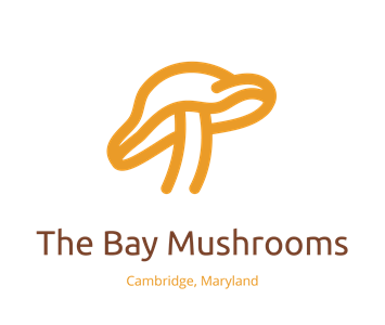 What happens when two Amazingly talented Agriculture Professionals meet & Marry? Delicious, Unique Mushrooms, Of COurse!