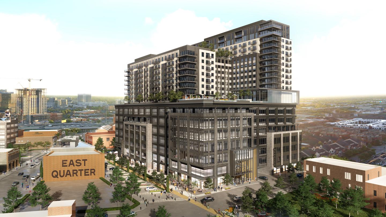 East Quarter New Development 5_2019_Page_2.jpg