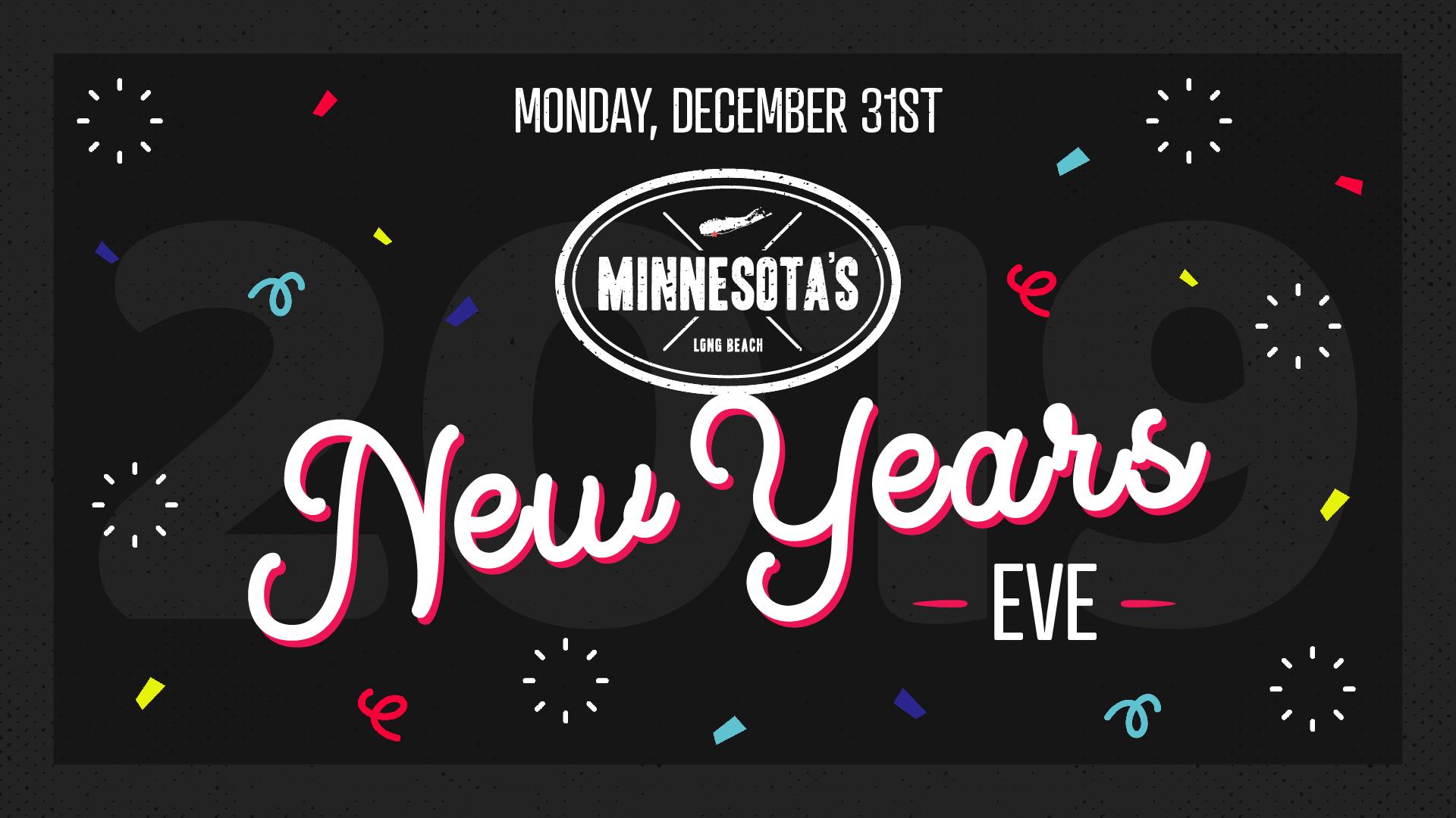 new years eve_event-01.jpg