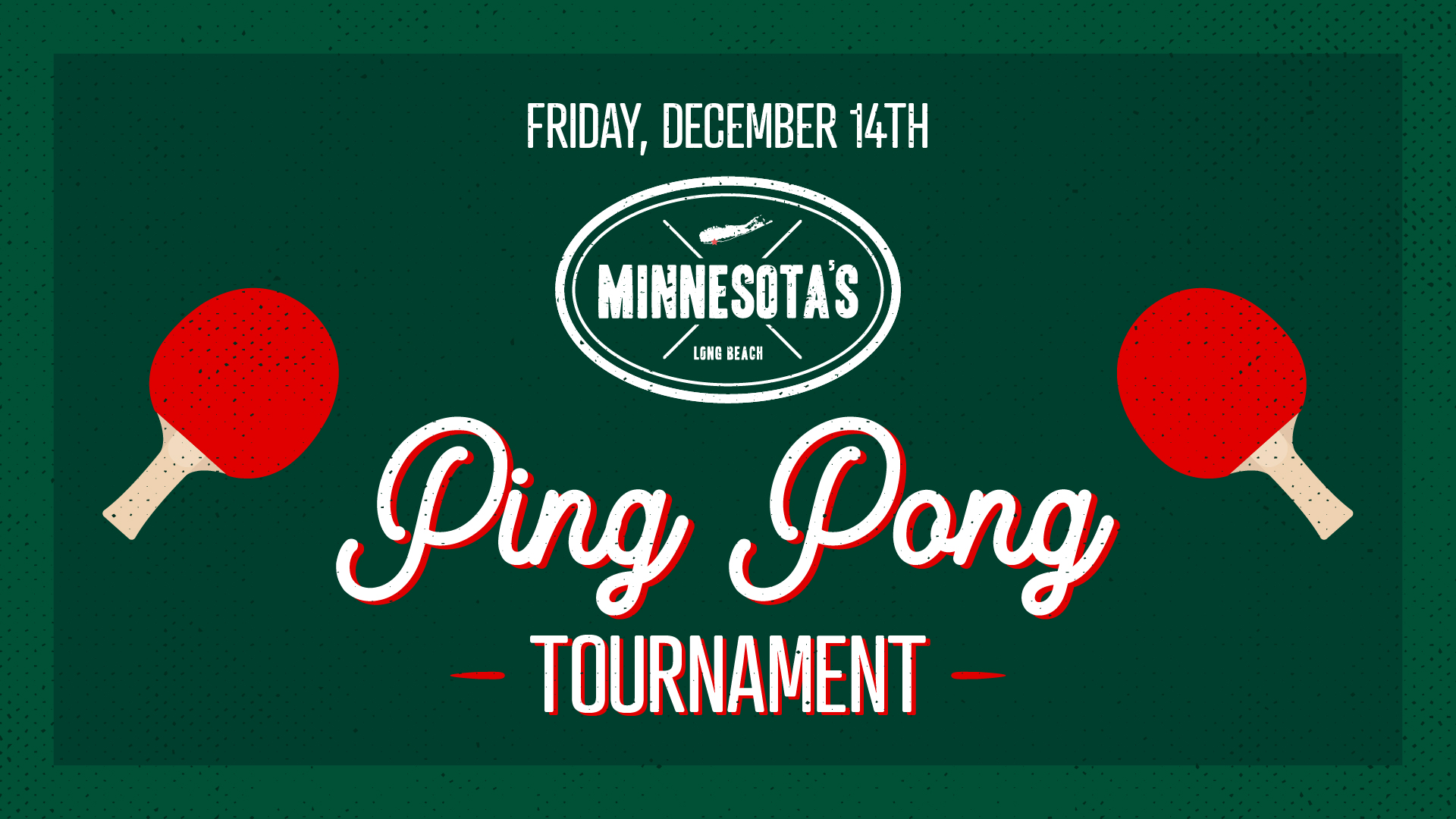 pingpong_event-01.jpg