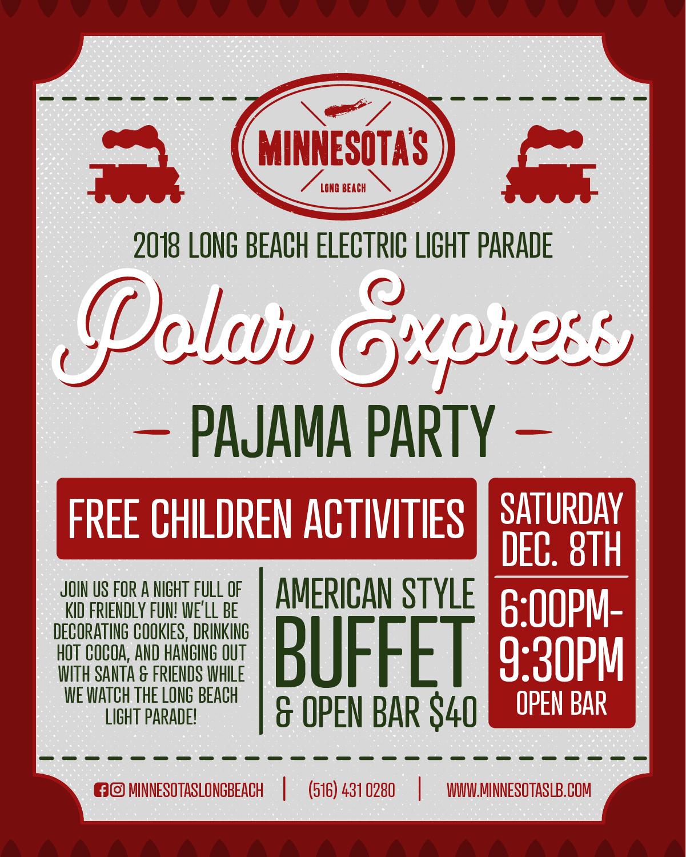 polar express_insta-01.jpg
