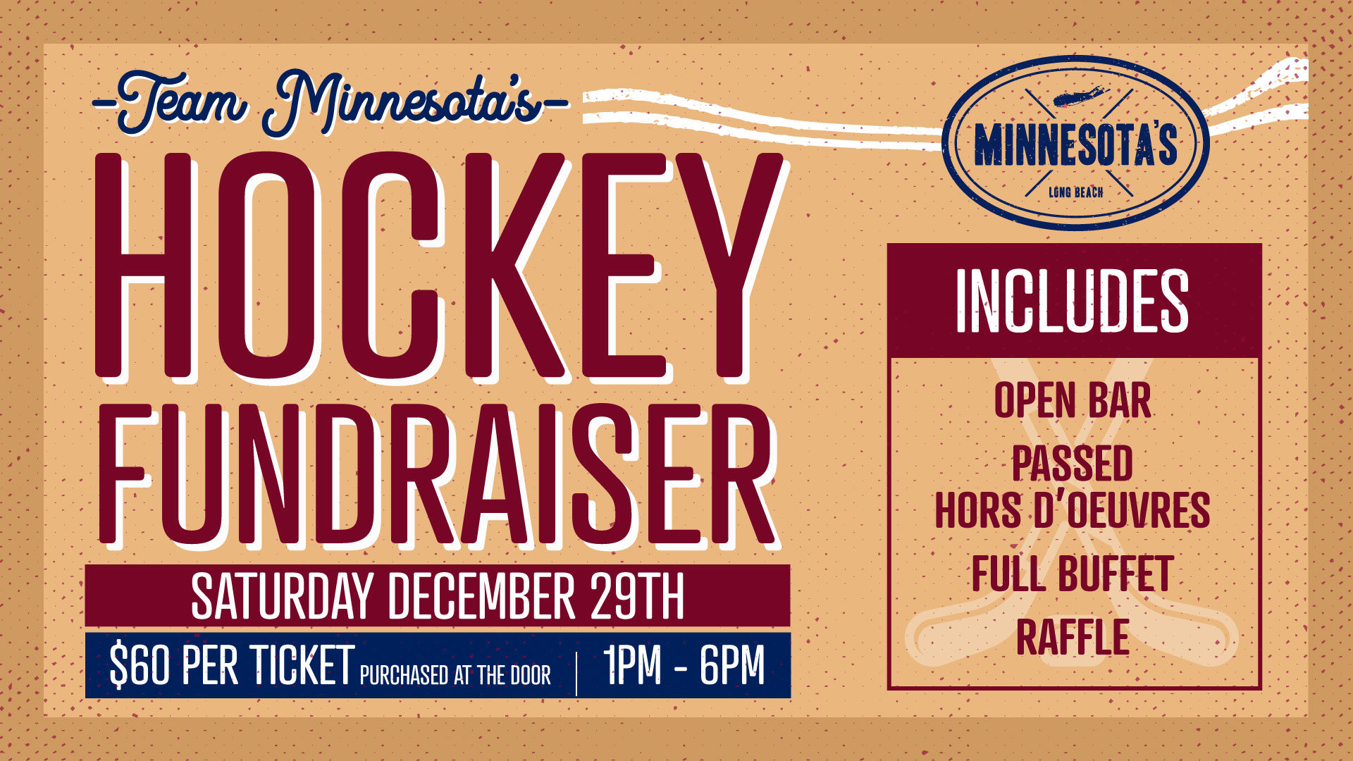 HockeyTeamFundraiser-eventcover-1920x1080 (1).jpg