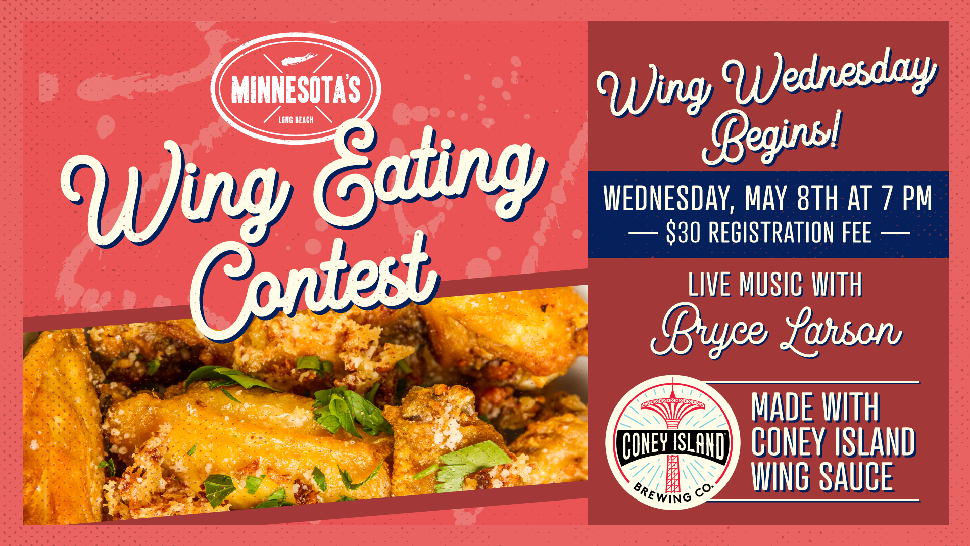 WingContest-eventcover.png