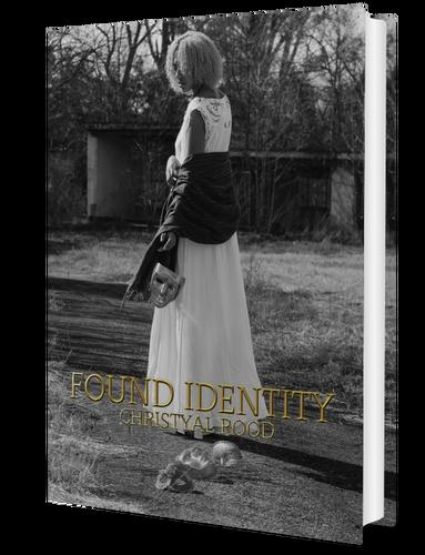 Found Identity -