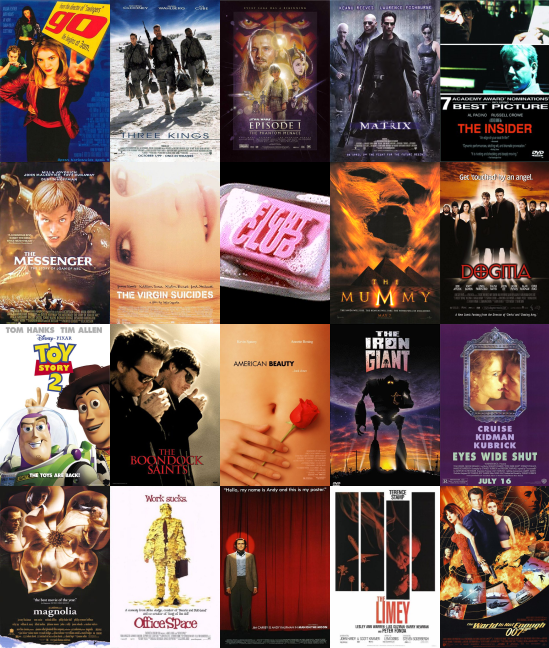 1999posters-1 (1).png