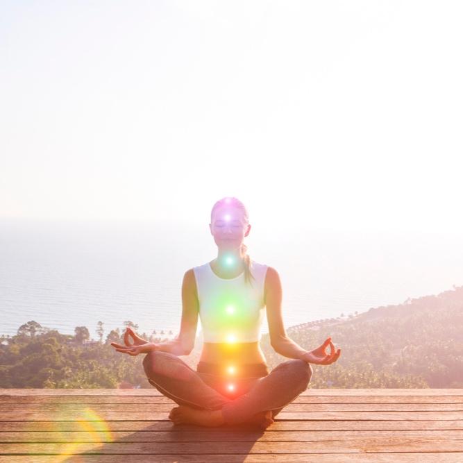 chakra+meditation.jpg