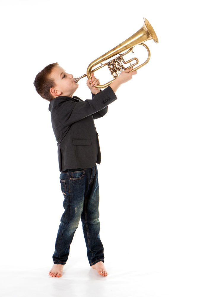 toot your own horn.jpg