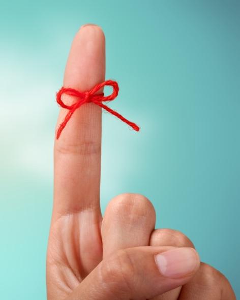 remember string on finger.jpg