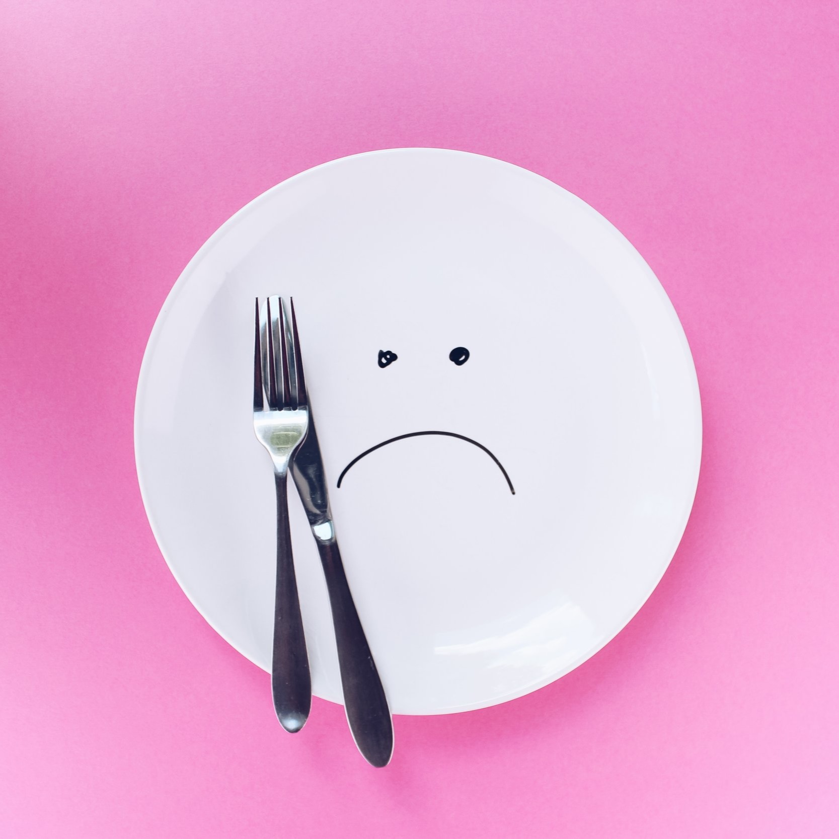 sad+plate+knife+and+fork.jpg