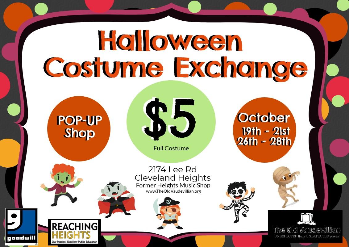 CostumeExchangeFlier.jpg