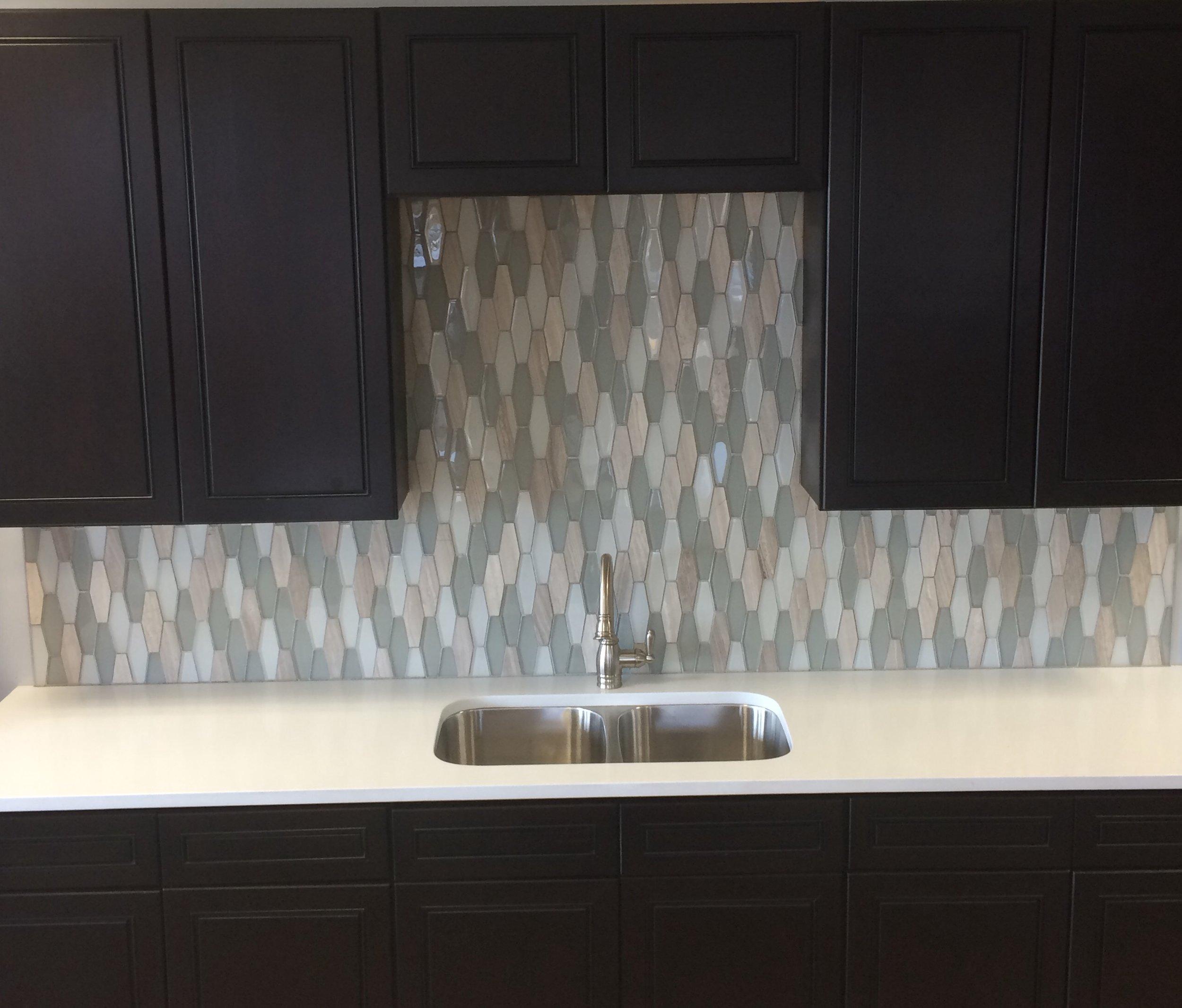 Cabinets 3.jpeg