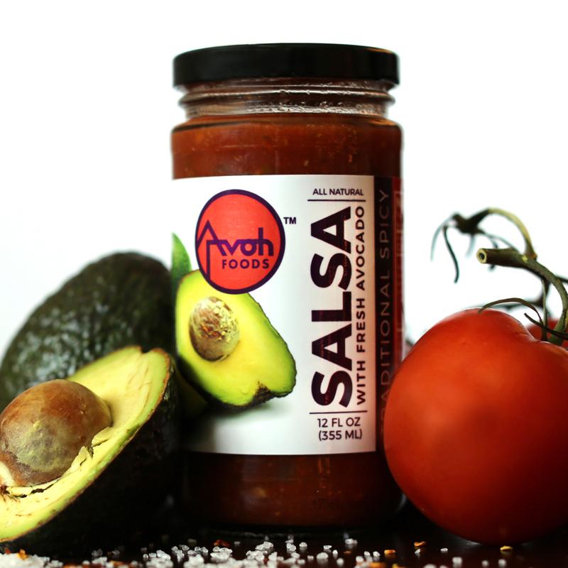 work-salsa.jpg