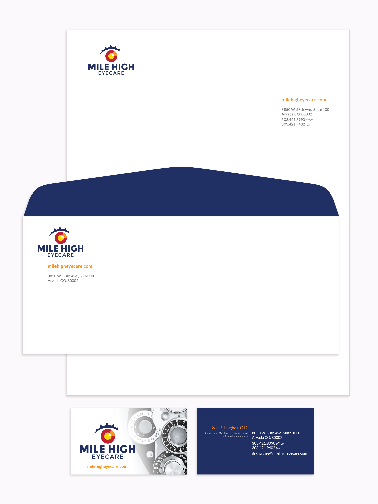 MHEC-letterhead.jpg