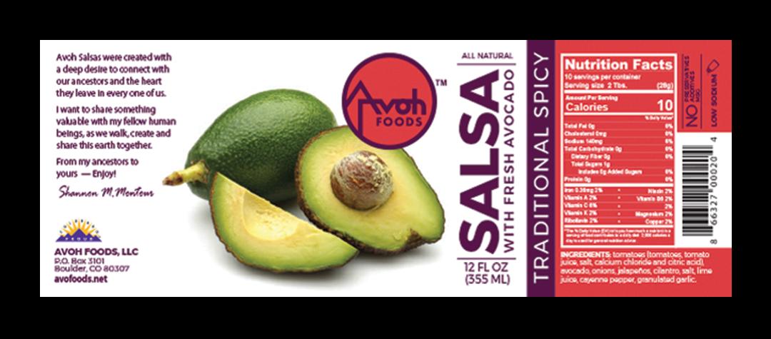 Avo-Label-salsa.png