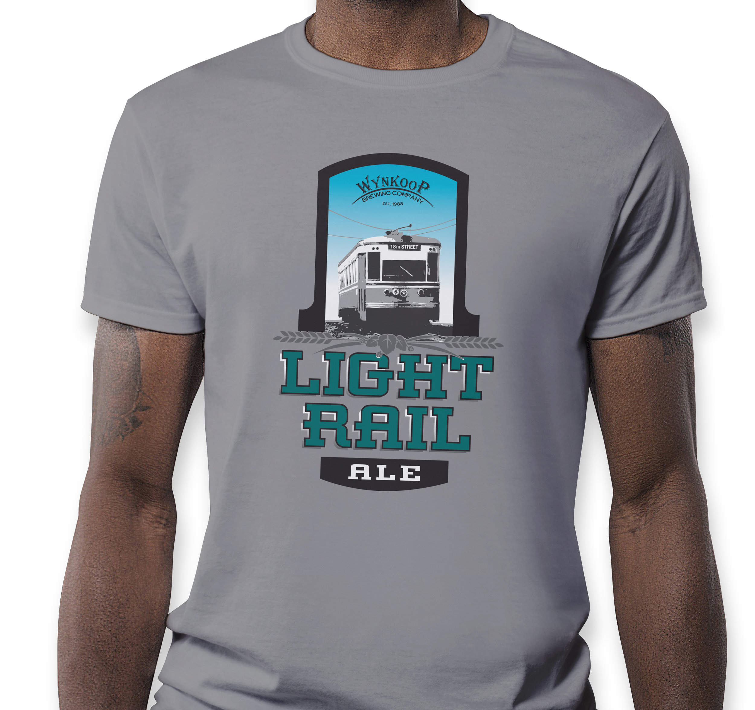 T-Shirt-lightrail2.jpg