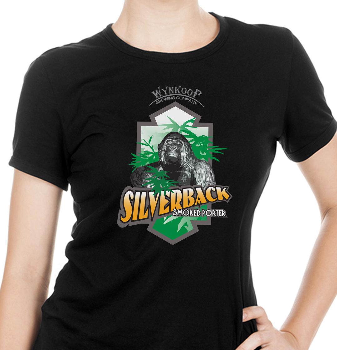 T-Shirt-silverback-gal2.jpg