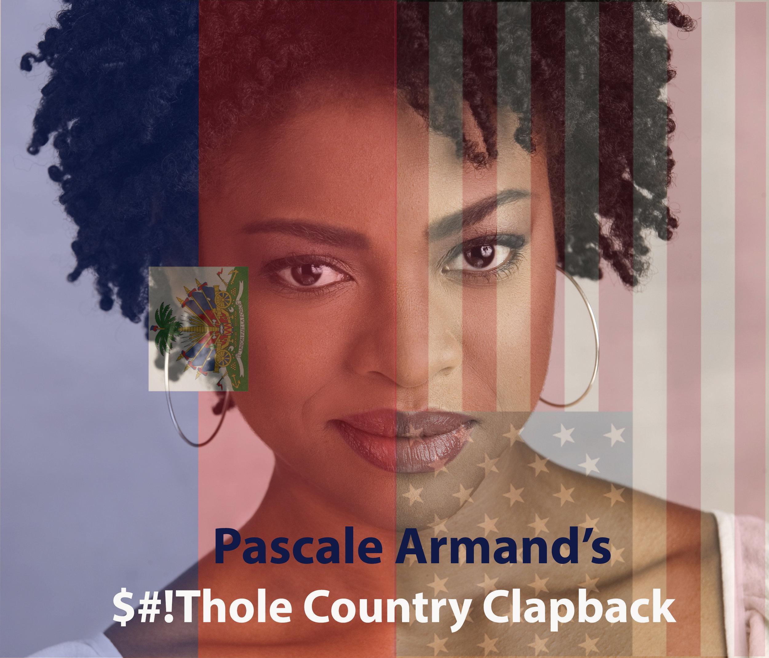 ARMAND$#!TholeCountryClapback.jpg
