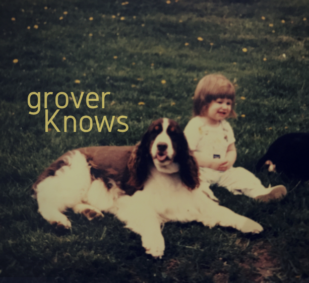 Copy of grover.jpg