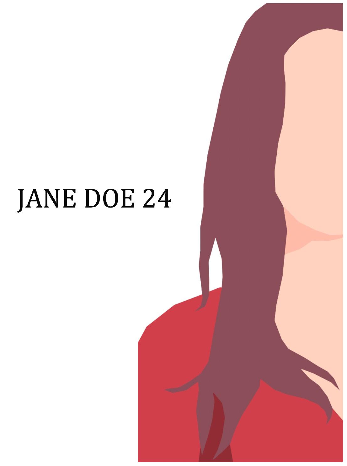 Jane Doe 24.jpeg