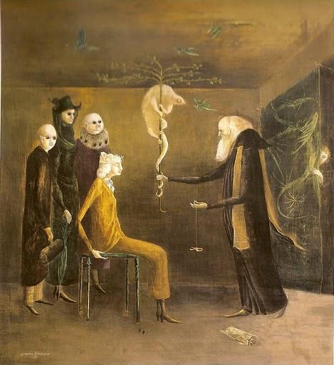 Leonora Carrington-syssigy.jpg