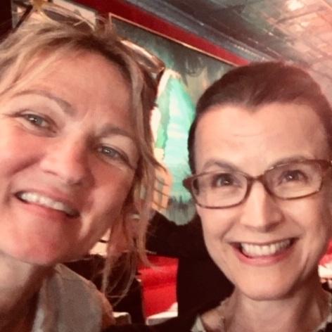Lynn+and+Anney.jpg