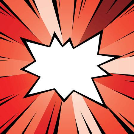 red white comic background.jpg