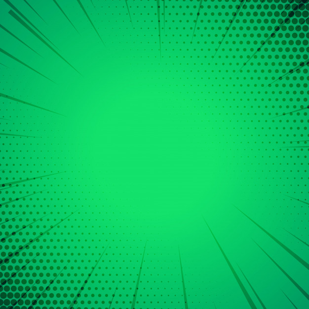 green-comic-book-style-template-background_1017-11425.jpg