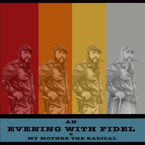 Fidel promo.jpeg