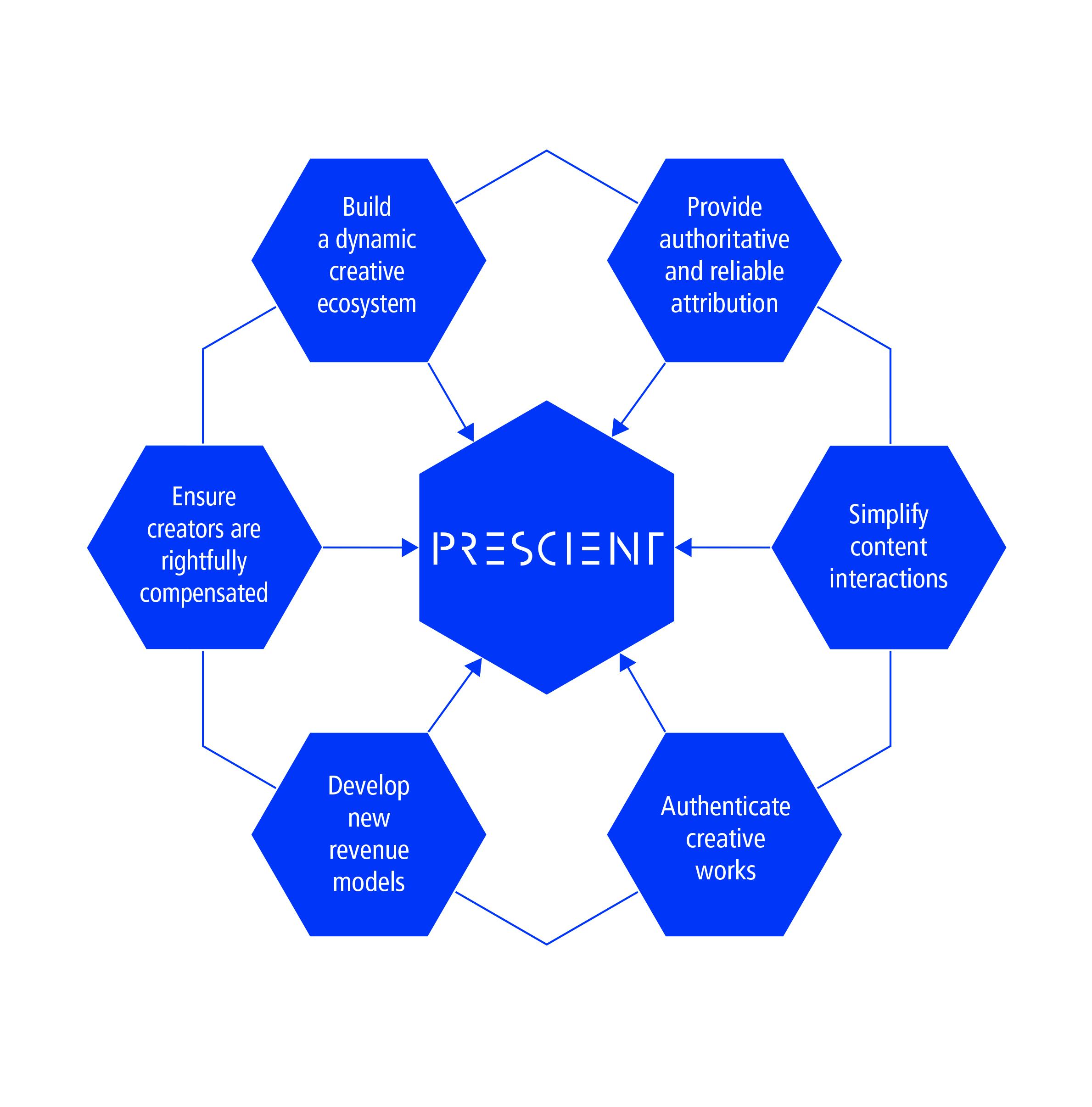 hexagon_illustration_NEW.jpg