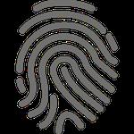 fingerprint copy.png
