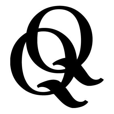quill-quire.jpg