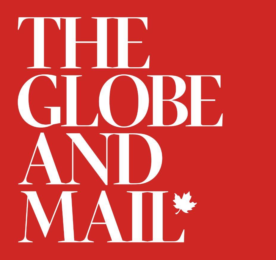 globeandmail.jpeg