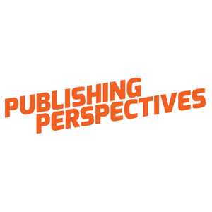 publishing_perspectives.png