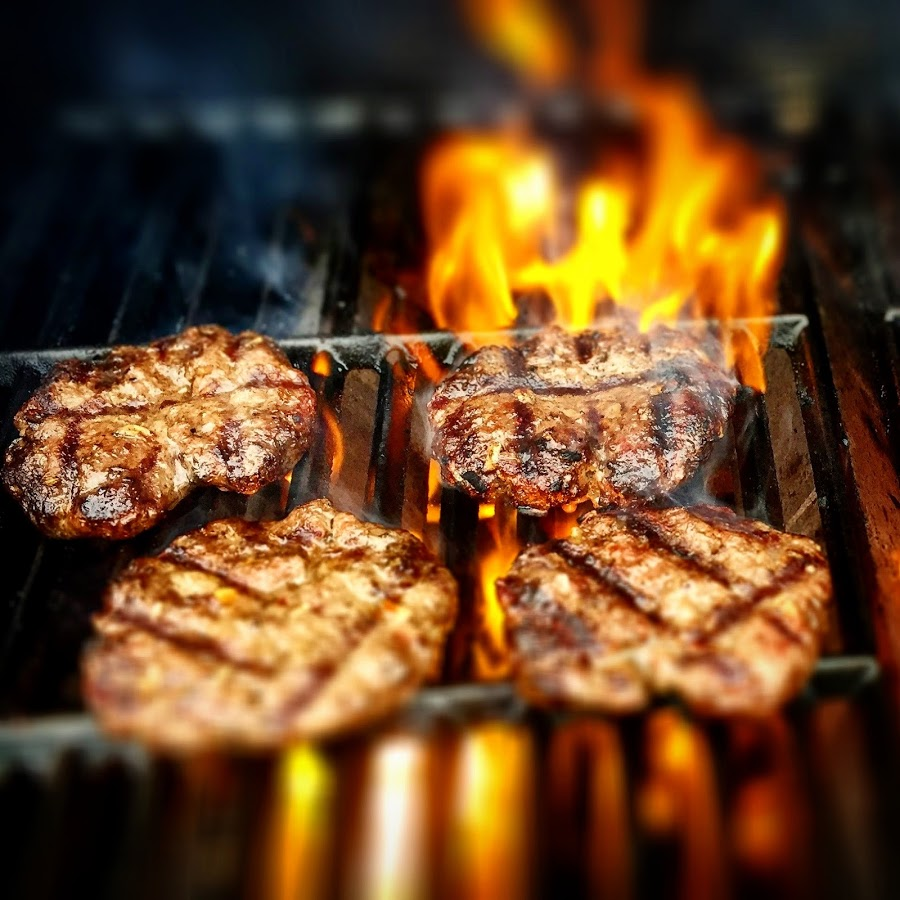 Learn how to clean your grill grates to last longer. - Cleaning grill grates helps reduce rust and extends the life of your grill, ensuring years of great tasting food.