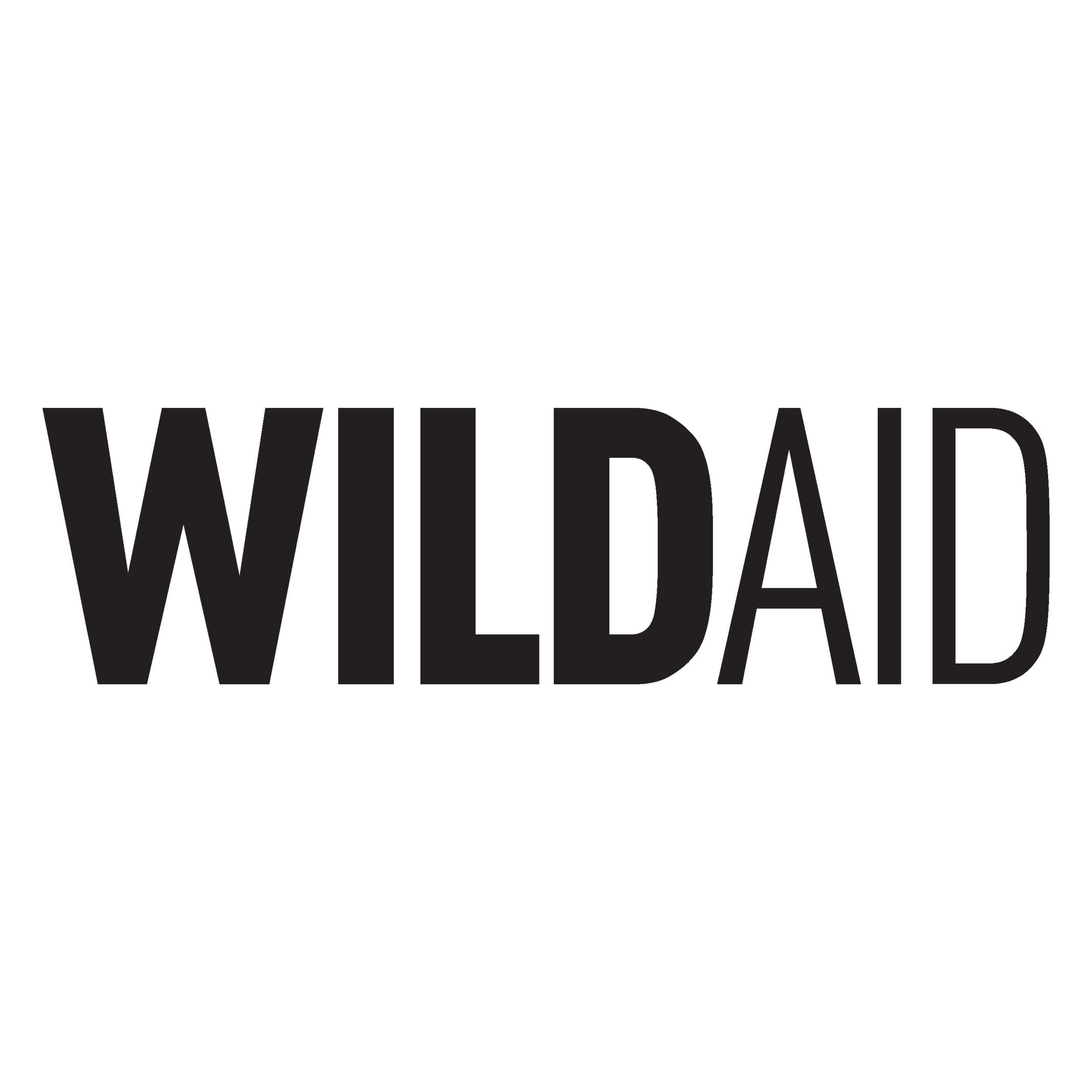 Wildaid_website.jpeg