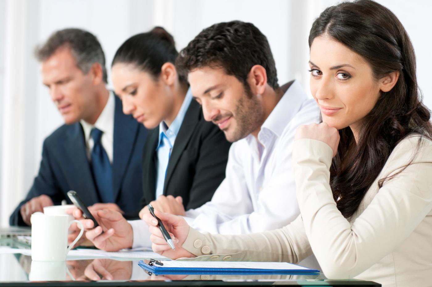 corporate_diversity.jpg