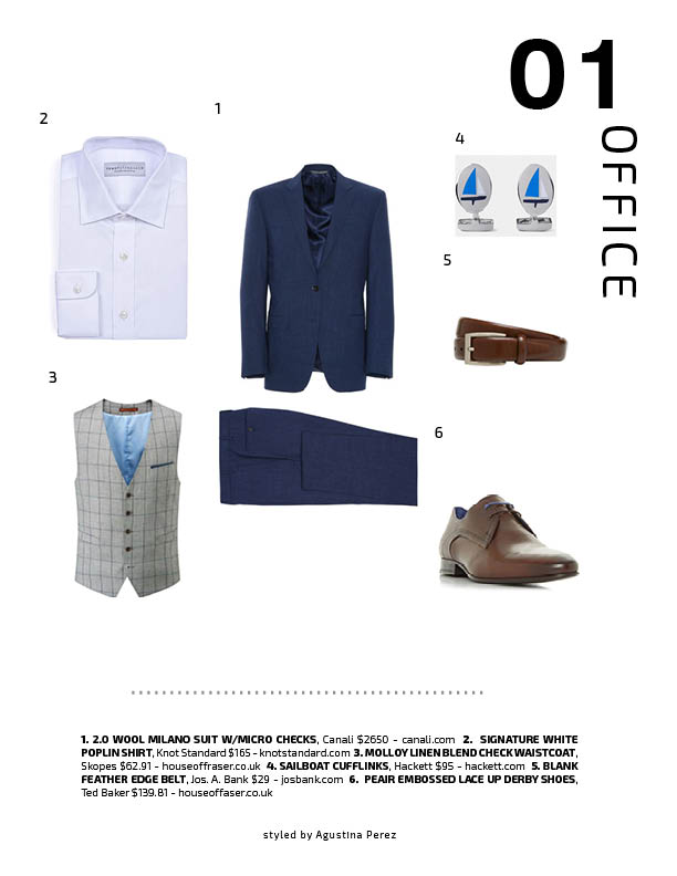 Jacob outfits.jpg