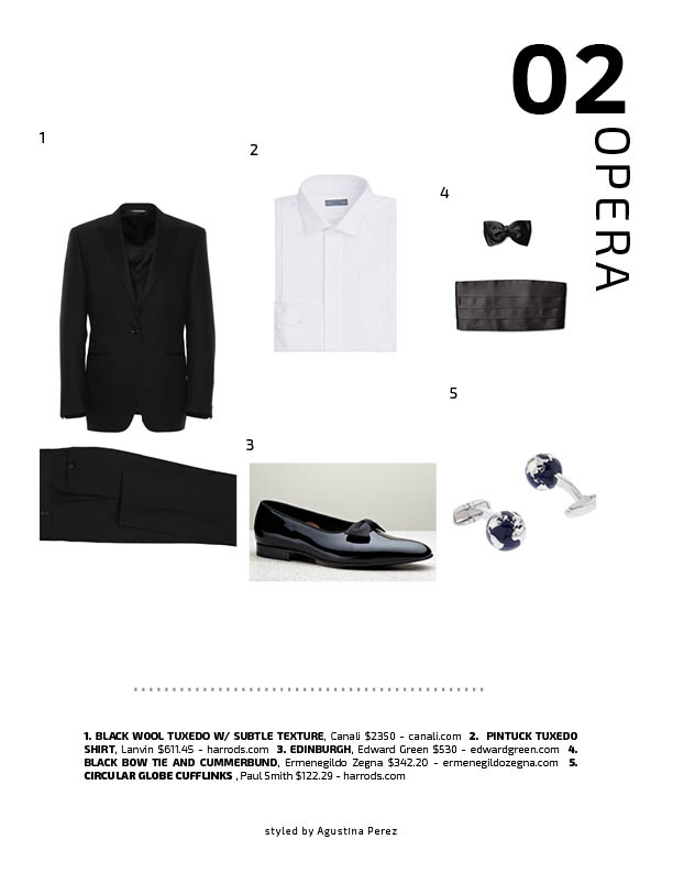 Jacob outfits2.jpg