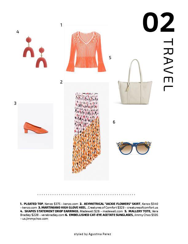 MELANIE outfits2.jpg
