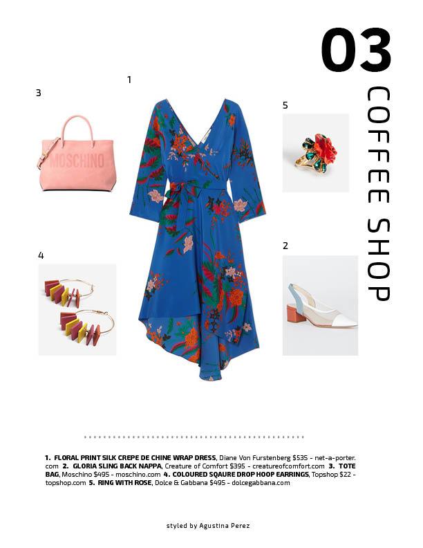 MELANIE outfits3.jpg