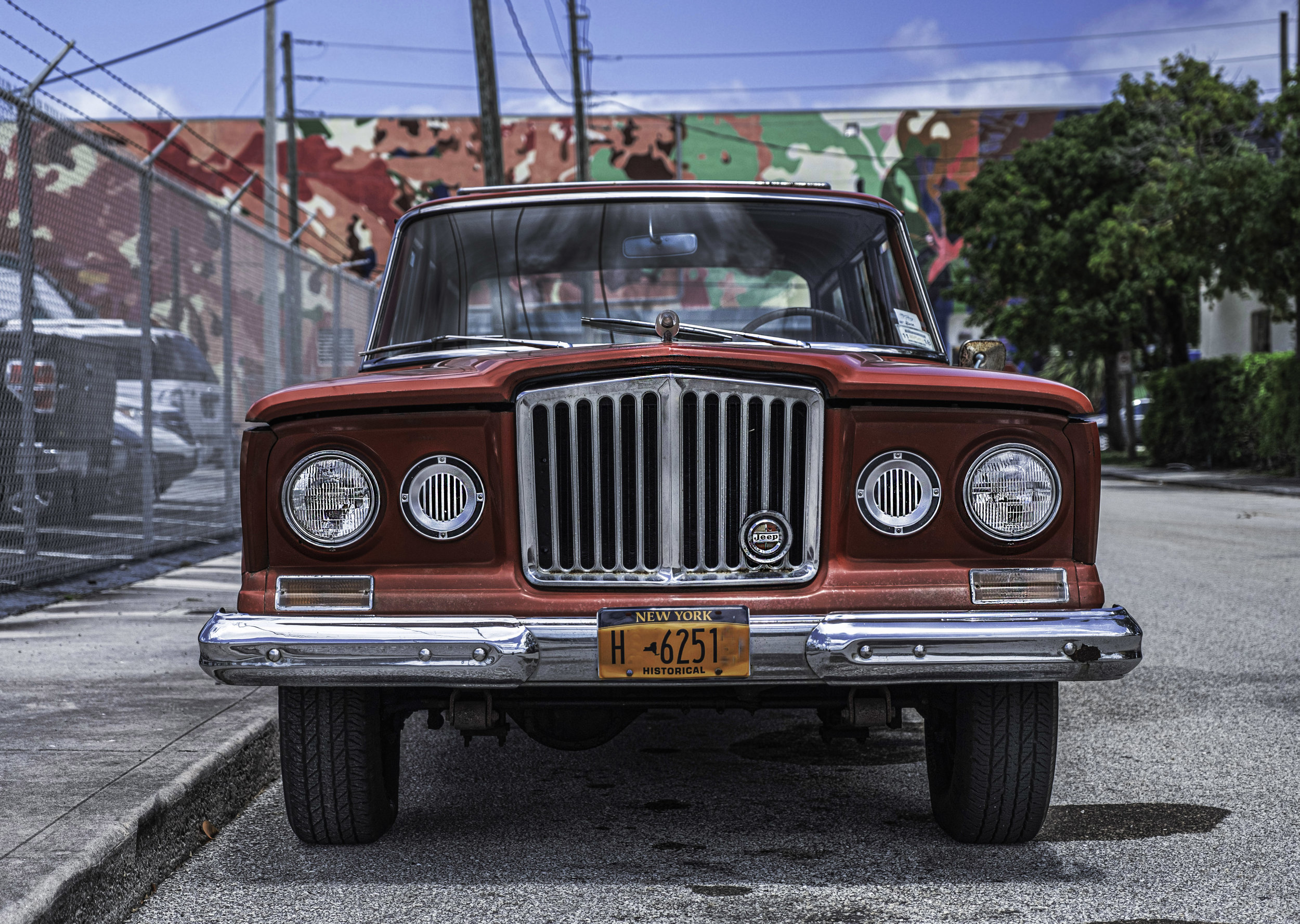 Old Red Jeep.jpg