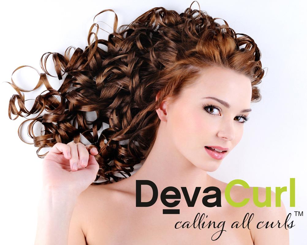 DevaCurl Logo & Image.jpg