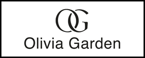 olivia-garden-logo.jpg