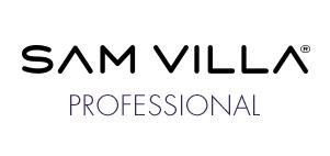 sam villa logo.jpg