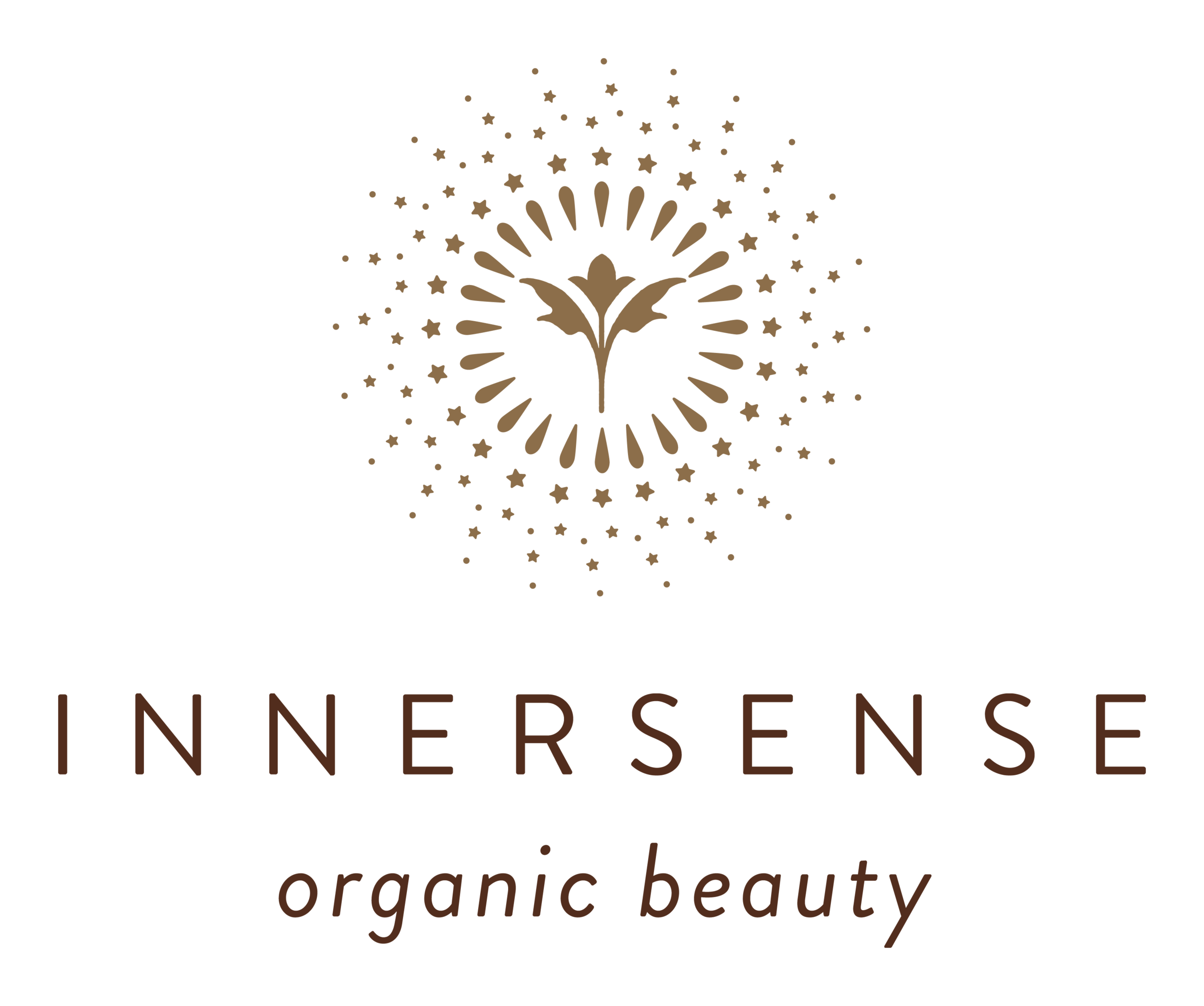 innersense Organic Beauty.png