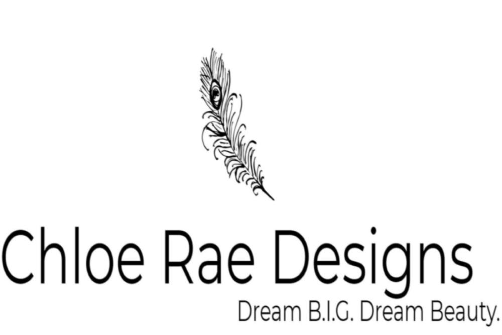 Chloe Rae Logo_2018 3.jpg