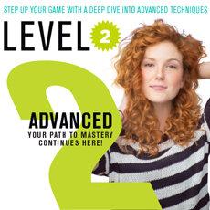 Level 2 logo.jpg
