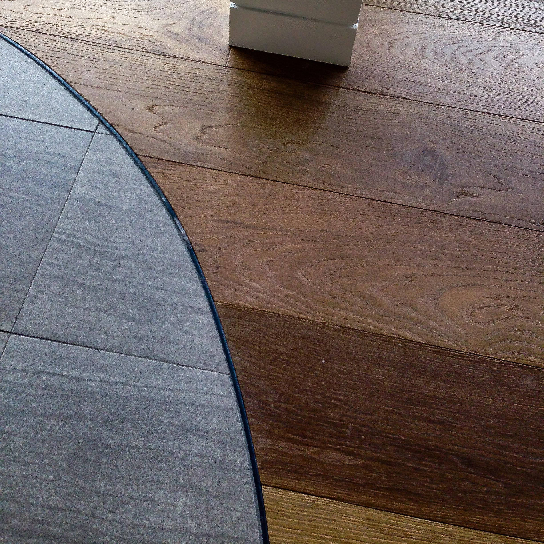 woodfloor-1.jpg