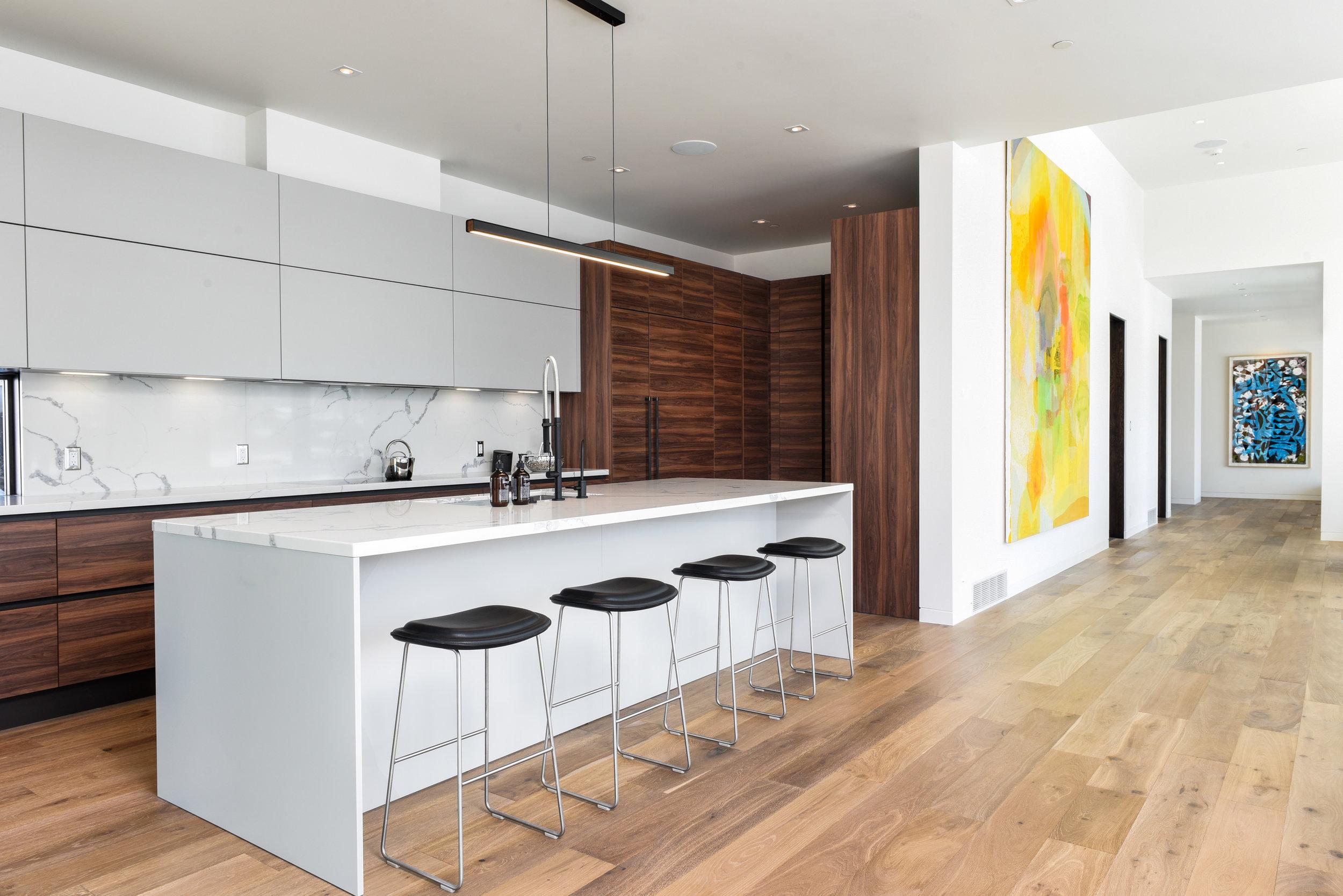 Kitchen_Hall_View_mm-2498.jpg