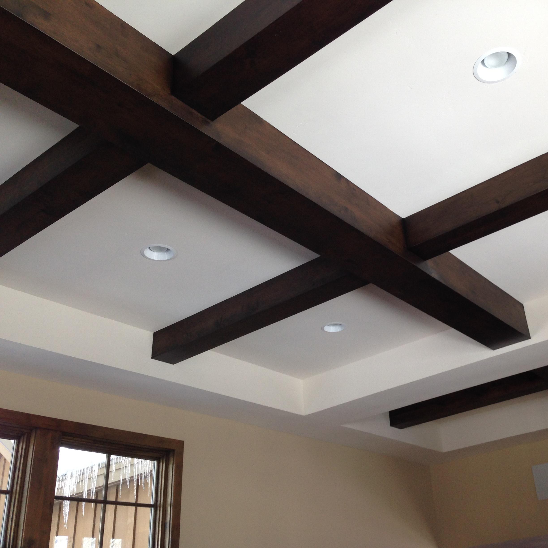ceilings-6.jpg